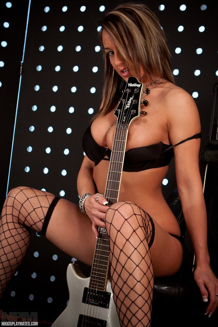 hot sexy xxx porno