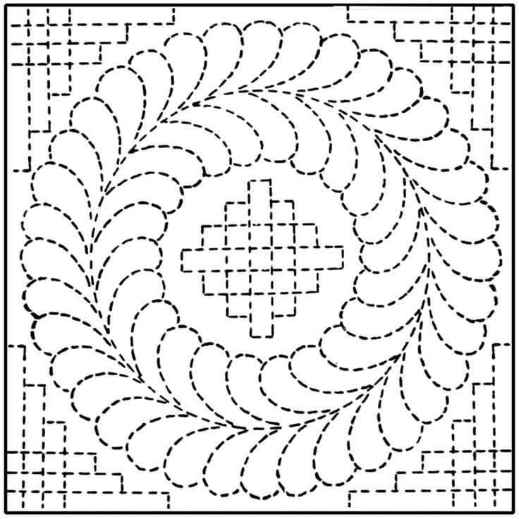 Quilt Stencils Hand Quilting : 1348 best images about A Q IS FOR QUILTER QUILTS & IDEA?S on Pinterest Hand quilting designs ...