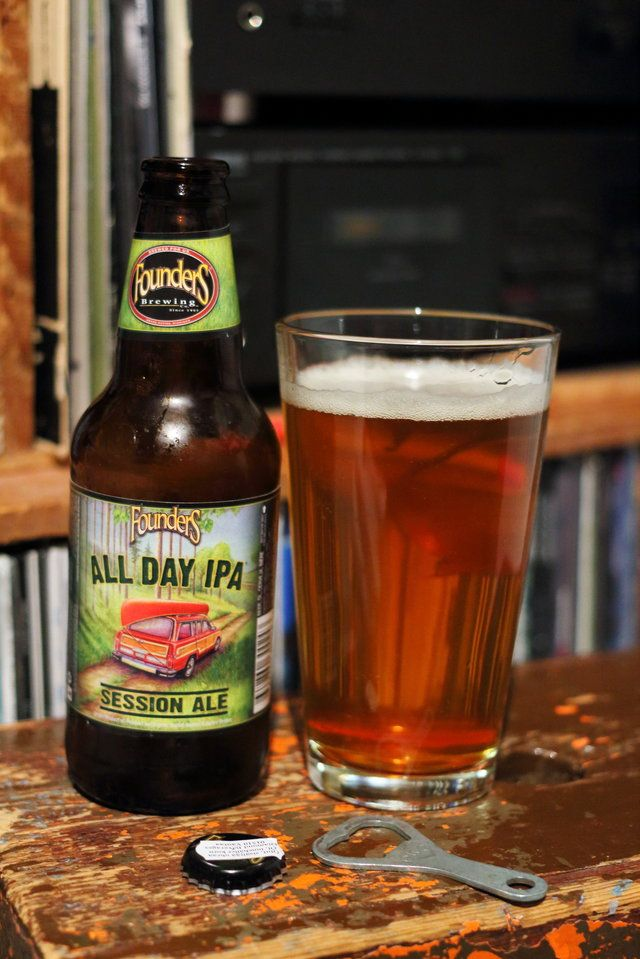 The Best IPAs for People Who Claim They Hate IPAs