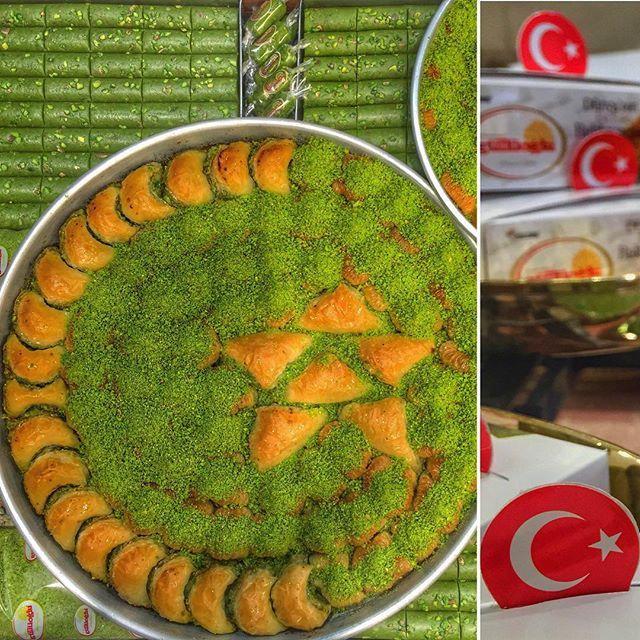 29 Ekim Cumhuriyet Bayramımız Kutlu Olsun! #29ekim1923 #Cumhuriyet #CumhuriyetBayramı #29EkimCumhuriyetBayramı