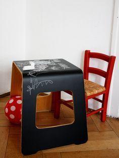 ikea m bel umbauen ikea hacks aus der community bedroom pinterest tafelfolie. Black Bedroom Furniture Sets. Home Design Ideas