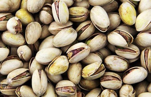 Pregon Agropecuario :: CIENTÍFICOS DESARROLLAN MÉTODOS MEJORADOS PARA CALCULAR EL NÚMERO DE CALORÍAS EN LOS FRUTOS SECOS - Frutihortícola - Frutos Secos