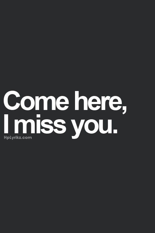Miss You Already Quotes Pleasing Best 25 Miss You Already Ideas On Pinterest  I Already Miss You
