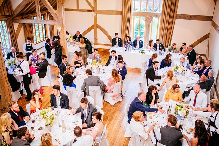The Best Barn Wedding Venues In Surrey Cain Manor Chwv