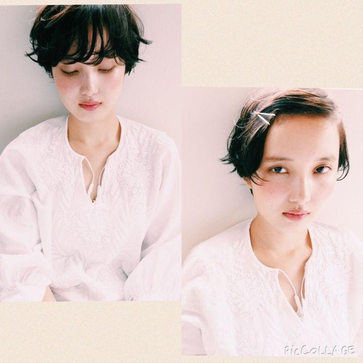 山下 純平 / nanuk