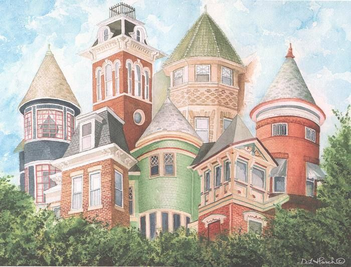 1000 Images About Dubuque Is My Kind Of Town On Pinterest