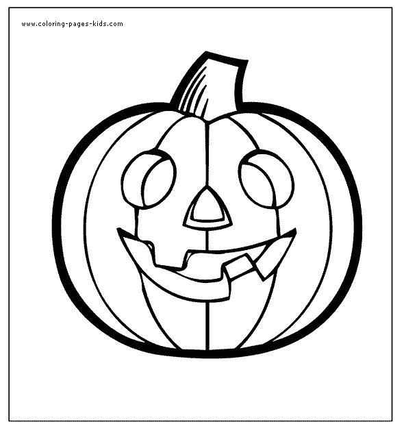 194 besten Coloring pages for kids Bilder auf Pinterest ...