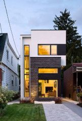 235 Cedarvale Ave Toronto architecture and design #GTONGE1