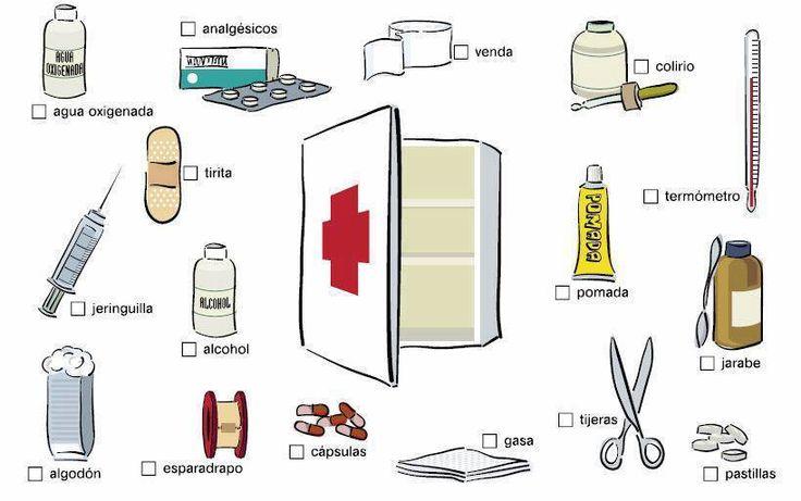 En caso de duda, consulte con su farmacéutico.