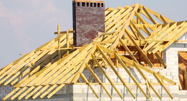 Стропильная система четырехскатной крыши: главные особенности каркаса http://remoo.ru/krysha/stropilnaya-sistema-chetyrekhskatnoj-kryshi/