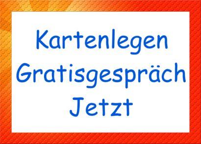 http://www.sternzeichen-partnerhoroskop.com/10-Gratisminuten-als-Neukunde-Gratisgespraech-Kartenlegen.html?unique=14583763790346301
