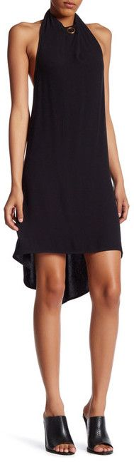 Finders Keepers the Label Great Heights Dress
