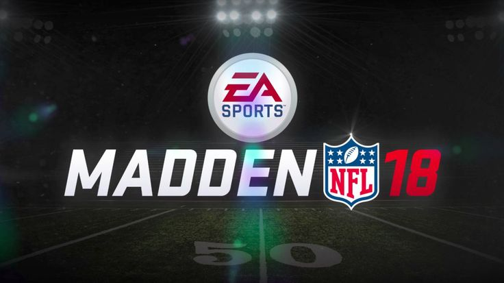 Madden 18 trailer, release date, news and cover athlete: It's almost time to return to the grid-iron. Here's everything you need to know…
