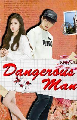 #fanfiction #wattpad #dangerousman #bangtanfriend #sinkook #sinb #jungkook