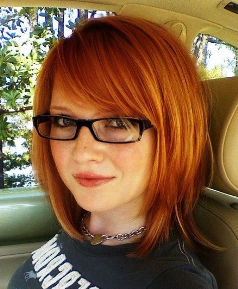 Hairstyles For Medium Length Hair With Glasses Shoulder Length Hairstyles Glasses Womens Amp Mens Hairstyles