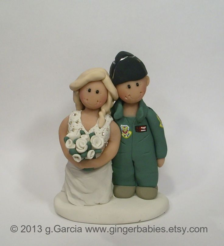 royal marine wedding cake toppers 17 best images about wedding cake toppers and 19407