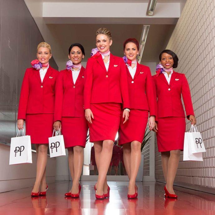 89 best Flight attendants images on Pinterest Flight attendant - canada flight attendant sample resume