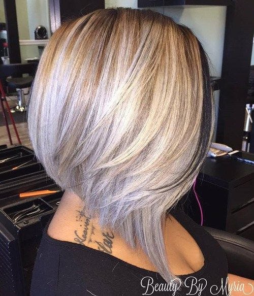 summer haircuts 1153 best images about hair on bobs inverted 3439