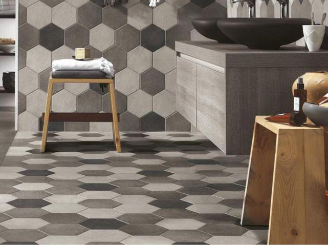 101 best images about sols tapis floors tiles for Carrelage smart tiles leroy merlin