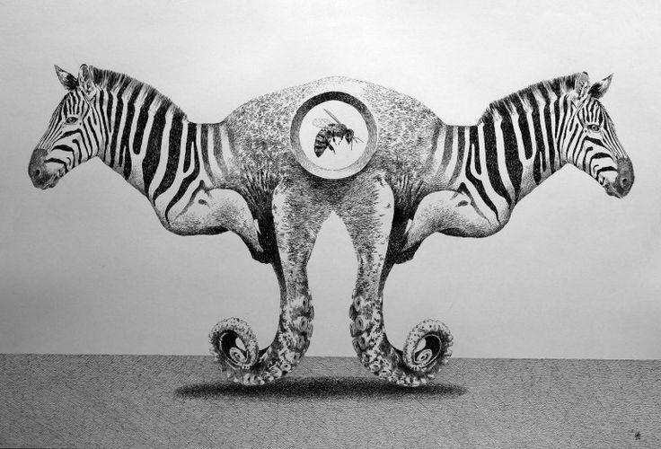 http://artecracy.eu/otto-d-ambra-ecce-animal-dismorfofobie-zoologiche/