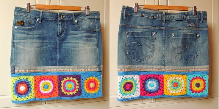 skirt♥love
