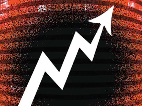 HCC rallies on Rs 1,783-crore order win - The Economic Times