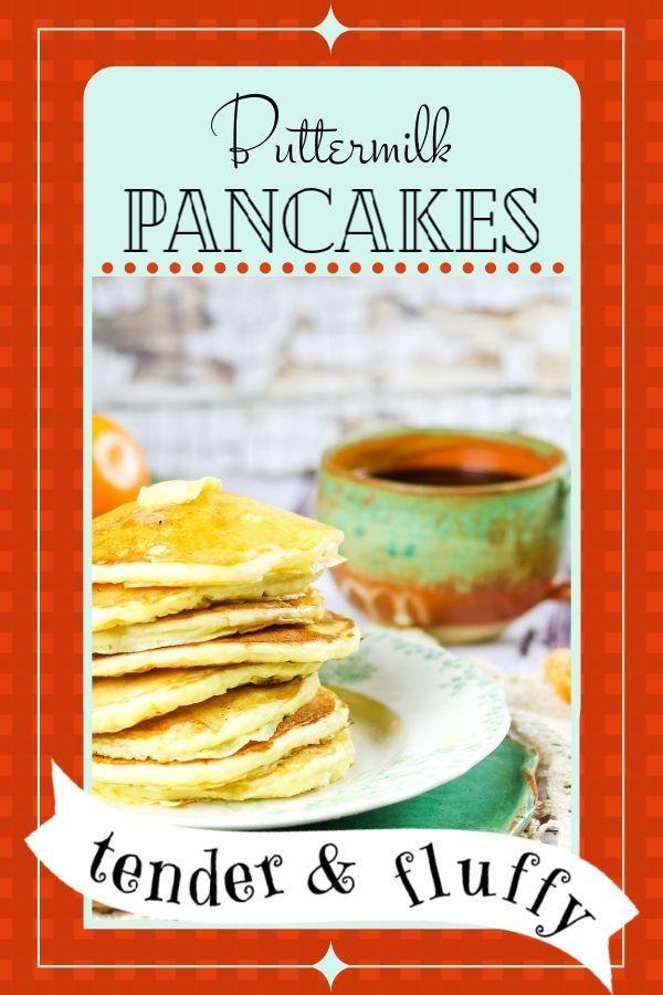 Pin On Breakfast Recipes