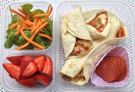 50 of the BEST Kids' Snack and Lunch Ideas! I Heart Nap Time | I Heart Nap Time - Easy recipes, DIY crafts, Homemaking