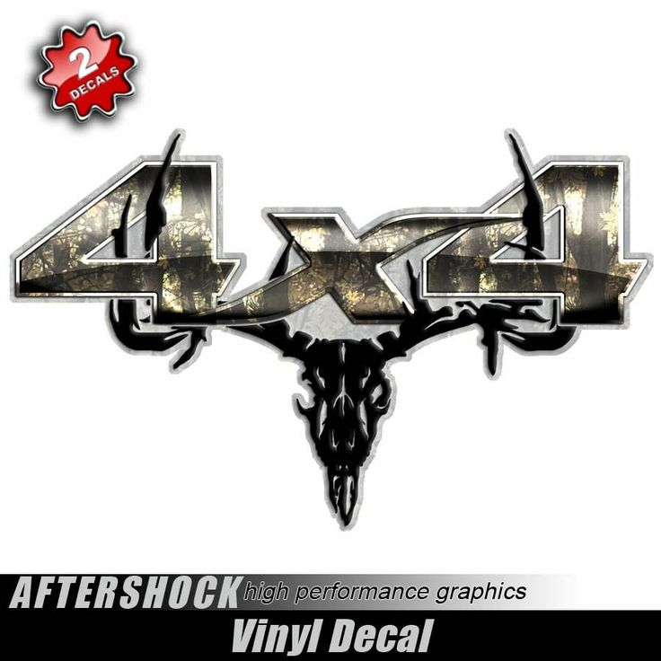 Best Decals Images On Pinterest Chevy Girl Truck Decals And - Rear window hunting decals for truckstruck decals stickers rear window graphics legendary whitetails