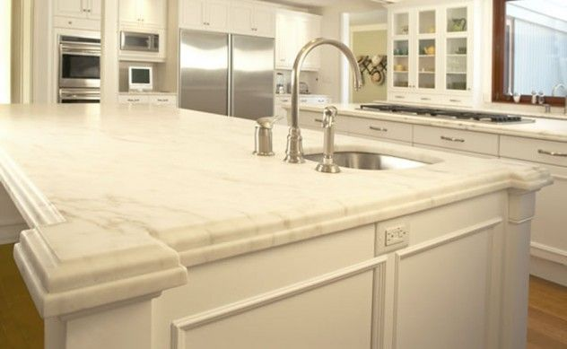 1000 images about informative articles on pinterest for How to care for carrara marble countertops