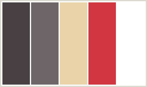 Color scheme named ColorCombo2511 from ColorCombos.com containing web hex colors .