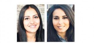 Cumhuriyet Halk Partisi Genç Kadın Başkanlar