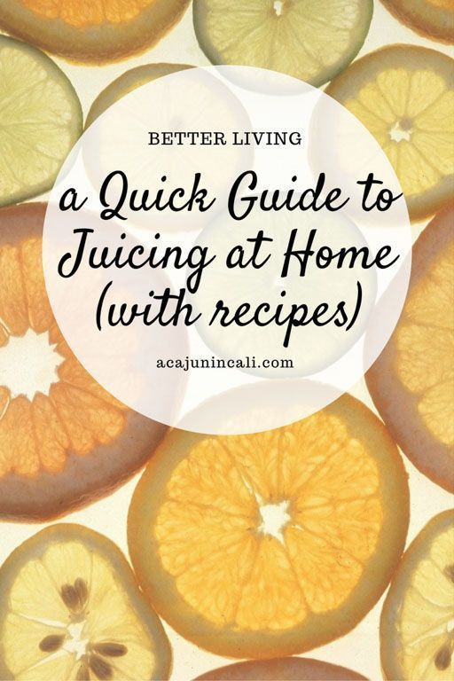 benefits of juicing | juicing for health | juicer machine | health effects of juicing | best juicer for beginners | cheap juicer | best juicer to buy | whole fruit juicer | easy to clean juicer #juicingforbeginners #juicingforhealth