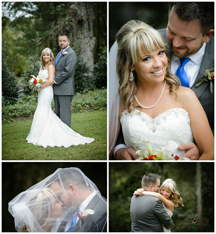 17 best images about clemson weddings on pinterest for Wedding dress greenville sc