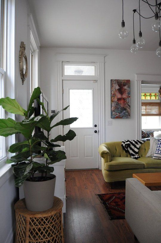 How to Modernize Your Favorite Vintage & Antique Finds   Apartment Therapy