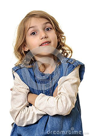 Download Energic Little Girl Portrait Folded Hands Royalty Free Stock Images for free or as low as 0.69 lei. New users enjoy 60% OFF. 19,941,285 high-resolution stock photos and vector illustrations. Image: 35390569