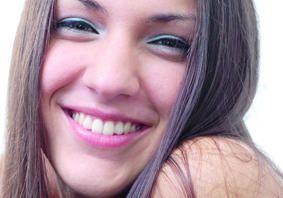 Cada vez más adultos recurren a la ortodoncia para mejorar la estética de su sonrisa y su salud oral