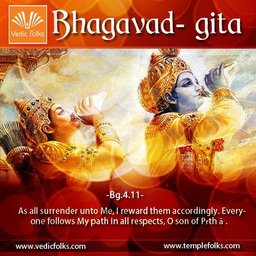 lord krishna and arjuna relationship tips