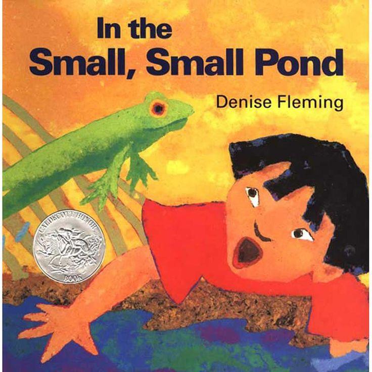 Best 25 small ponds ideas on pinterest small backyard for Garden pond design books