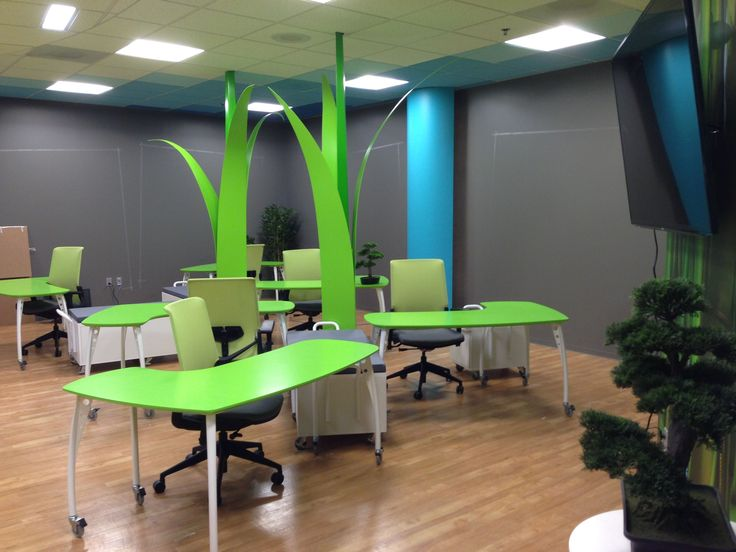office furniture companies in toronto best about office on pinterest