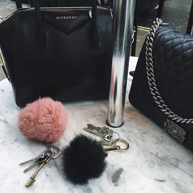 Pinterest  Samdstylist   accessories