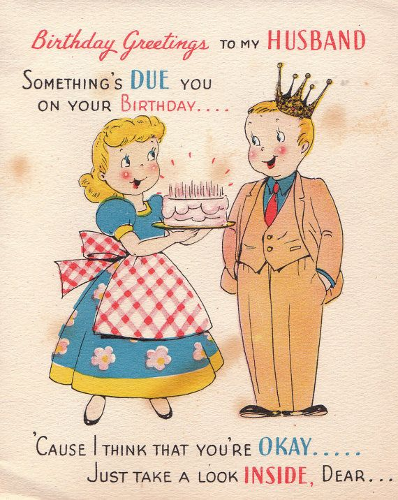 Old Fashioned Cheeky Postcards On Clipart