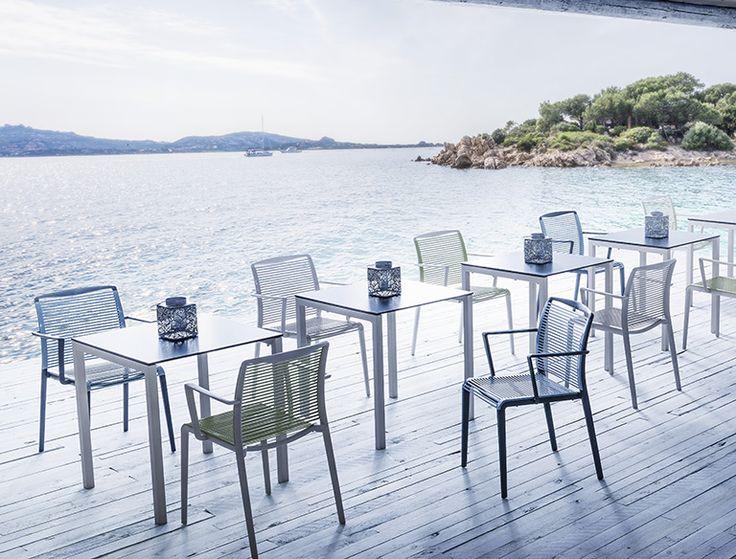 Kastel sedie ~ 27 best sedie esterno e giardino images on pinterest rattan