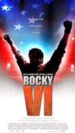 Ver Online Rocky VI (Rocky Balboa) | Español Latino ---> El Mejor Cine en Casa | Chillancomparte.com