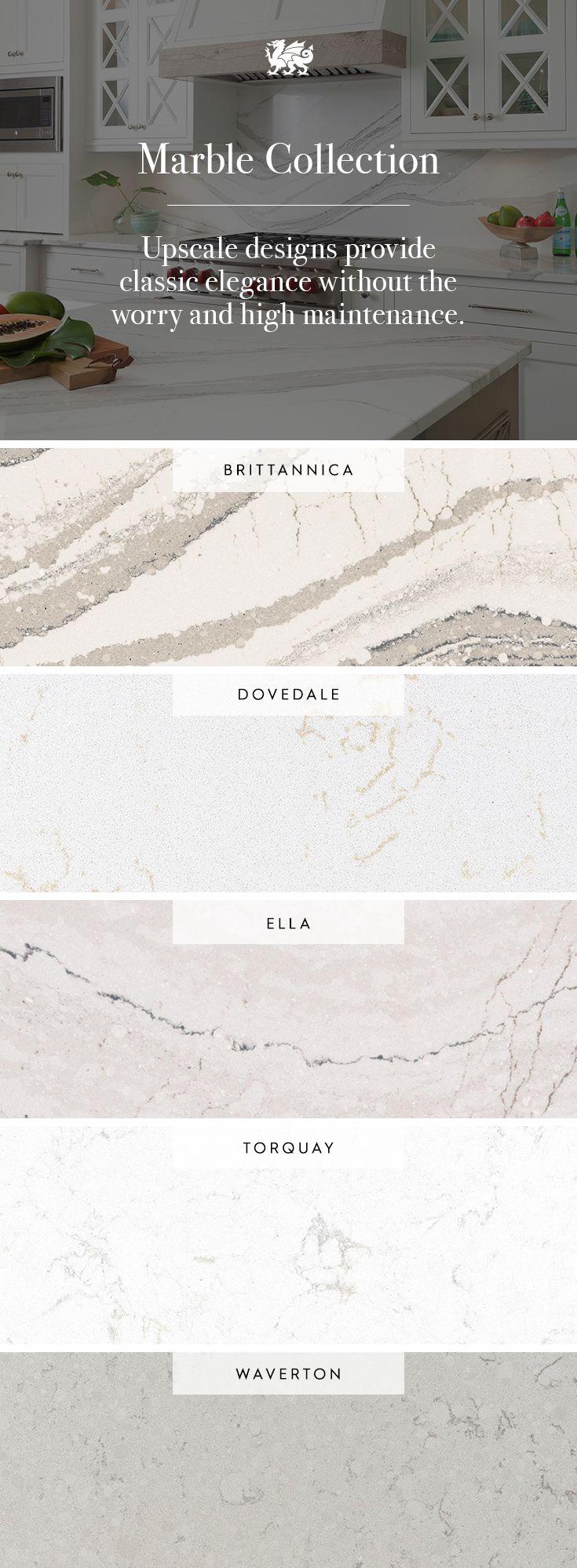 Best 20+ Cambria quartz countertops ideas on Pinterest