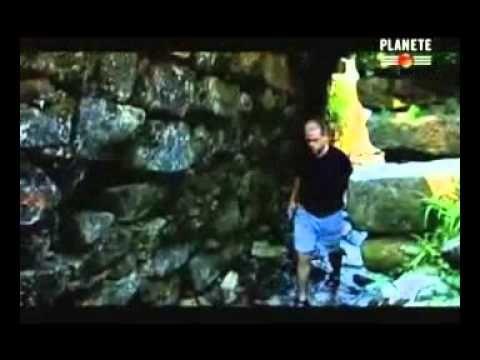 Mes Images: Les Civilisations Disparues : Palenque une Cité Maya dans la Jungle !