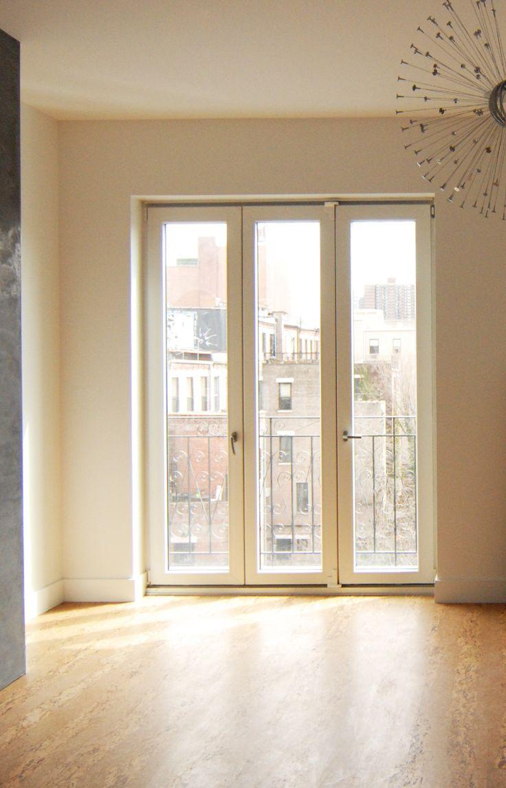 17 Best Ideas About Energy Efficient Windows On Pinterest
