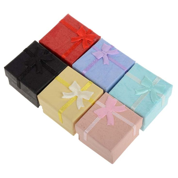 Decorare pacchetto regalo con nodo quadrato come decorare pacco regalo con fiocco consigli foto per decorare pacchetto con nodo originale