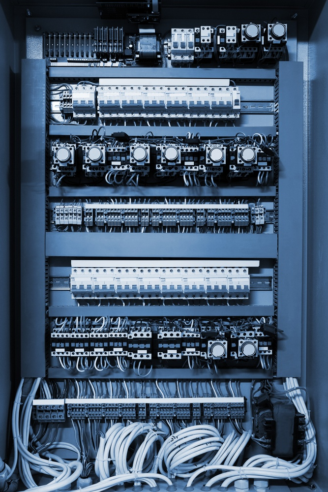 Tachometer Circuit Diagram Automation Control Blog Industrial