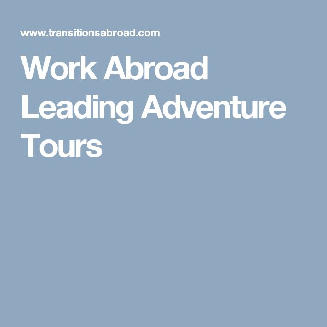 25 trending work abroad ideas on pinterest international jobs